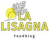 la lisagna foodblog